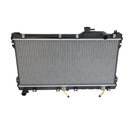 89-98 MAZDA MX5 NA 1.6 i / 1.8 i AT/MT HIAH QULIATY OEM RADIATOR