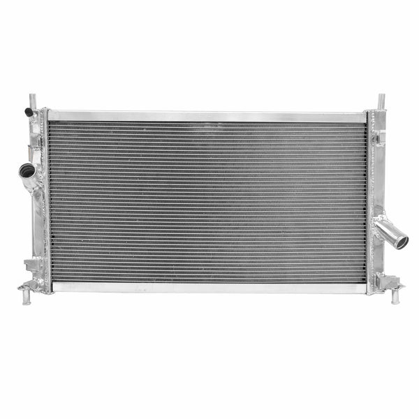 FITS FORD FOCUS MK2 ST225 05-8 2.5 radiator