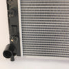 RADIATOR FITS MAZDA MPV LW SERIES 2 3.0 2003-2006