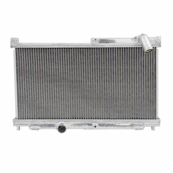 Full Aluminium Radiator fits for MAZDA RX7 SERIES 6/7/8 FD3S 1992-02