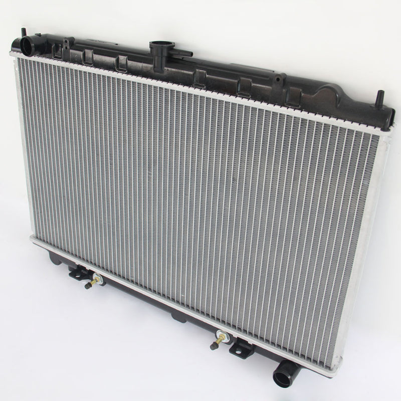 NISSAN MAXIMA A32 3.0 4Dr 1994-1999 RADIATOR