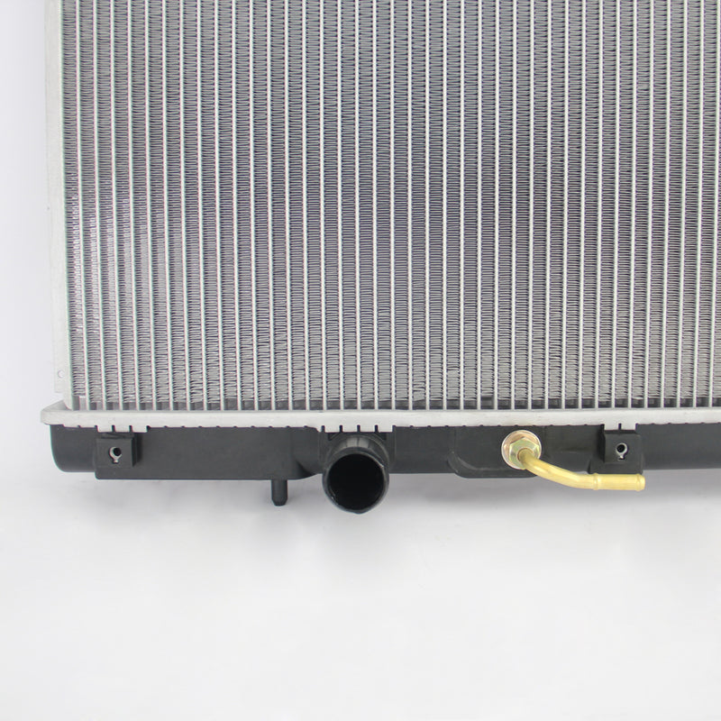 Proton Gen 2 1.6 S4Pe S4Ph Radiator brand new 2004 - 2011