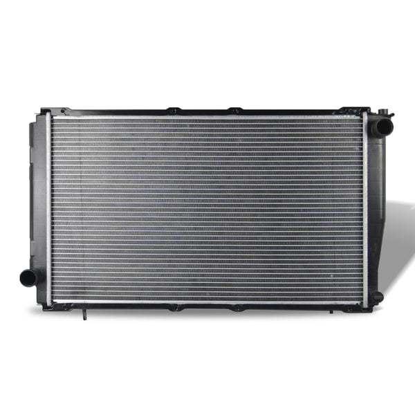 Subaru Impreza Wrx / LIBERTY 2.0 Turbo Radiator 1989-94