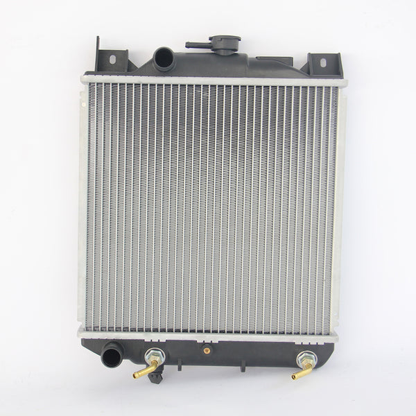 RADIATOR SUZUKI BARINA MB ML 1.3 1.6 | SUZUKI SWIFT SF413 SF310 1.3 1.6