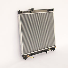 SUZUKI VITARA TA01 1.6 4CYL RADIATOR 425mm HEIGHT 1988-1998