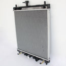 2006-ON SUZUKI CARRY APV GD 1.6 RADIATOR