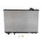 LEXUS RX300 Auto & Manual 1995-2000 RADIATOR