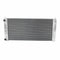 FITS VW GOLF MK3 1.6 1.8 1.9TDI GTI 8V 16V 1984 - 1991 RADIATOR