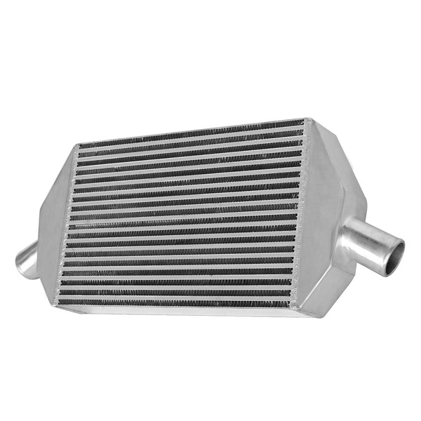 MITSUBISHI LANCER EVOLUTION VII VIII IX 7 8 9 FRONT MOUNT INTERCOOLER