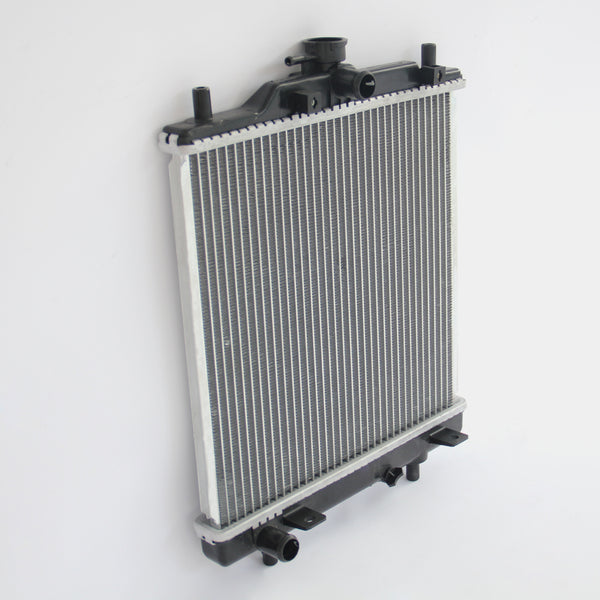 RADIATOR fits Suzuki 1999-05 Carry Van Ga413 1.3 manual