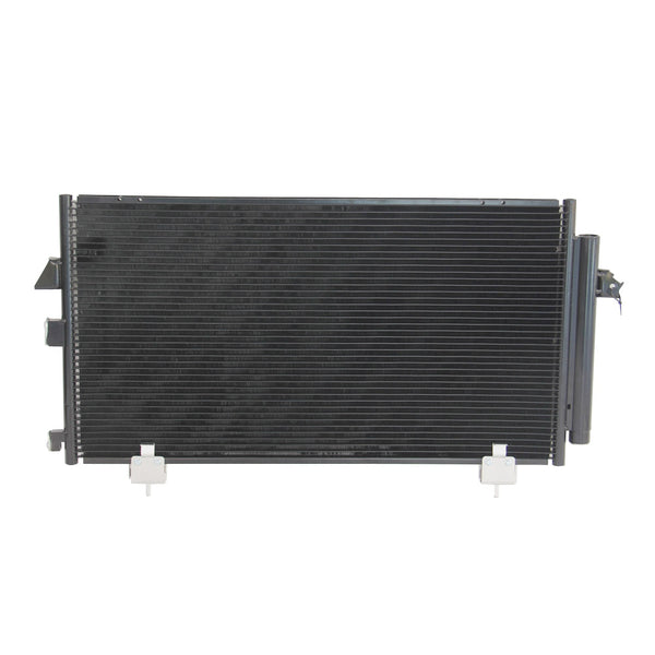 TOYOTA RAVTOYOTA RAV 4 AIR CONDITIONING CONDENSER 2000-2006 ACA20 ACA21 ACA22 ACA23 4 AIR CONDITIONING CONDENSER 2000-2006 ACA20 ACA21 ACA22 ACA23
