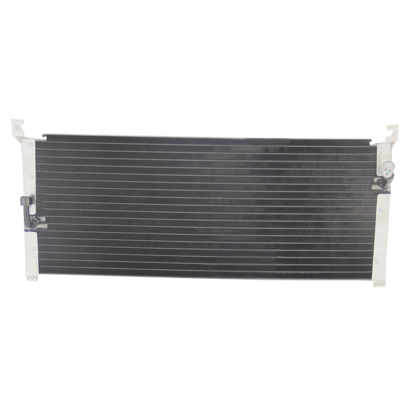 A/C CONDENSE SUITS FOR TOYOTA RAV4 SXA10 SXA11 1994-1997