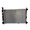 Radiator Fits FORD Mustang 3.8L 3.9L V6 Auto Manual 1997-2004