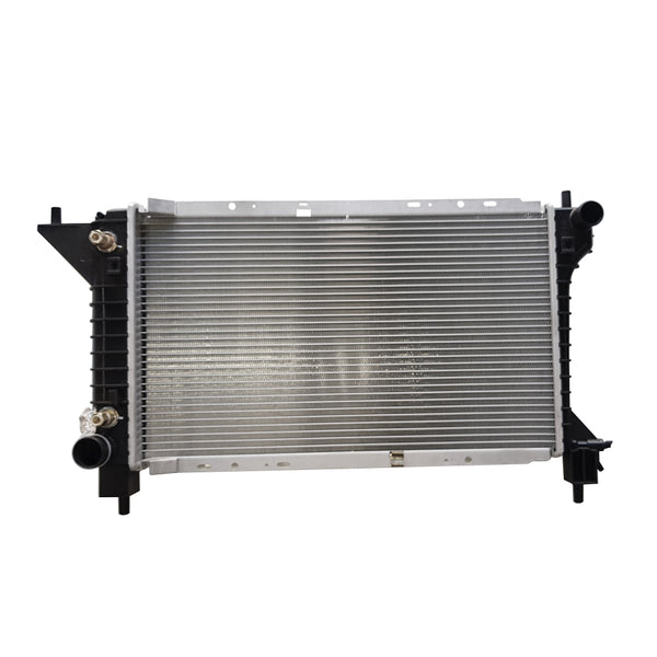 Radiator Fits For FORD Mustang GT 4.6L V8 Auto Manual 1994 1995 1996