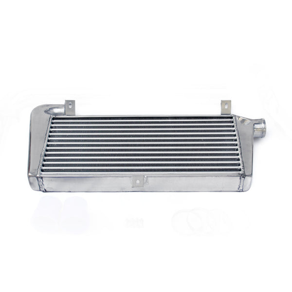 Front Mount Intercooler fits Nissan Skyline R33 R34 RB25DET 1995-2003