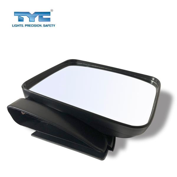FITS RH Right Manual Door Mirror For Mitsubishi L300 Express Van SF SG SH SJ 86~04