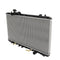 Radiator Fits For SUZUKI SX4 GYA GYB GYC 2.0L Auto Manual 2007-2013
