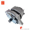 Alternator Fits For Holden Calais Caprice Commodore VQ VG VL VR VS V6 3.8L