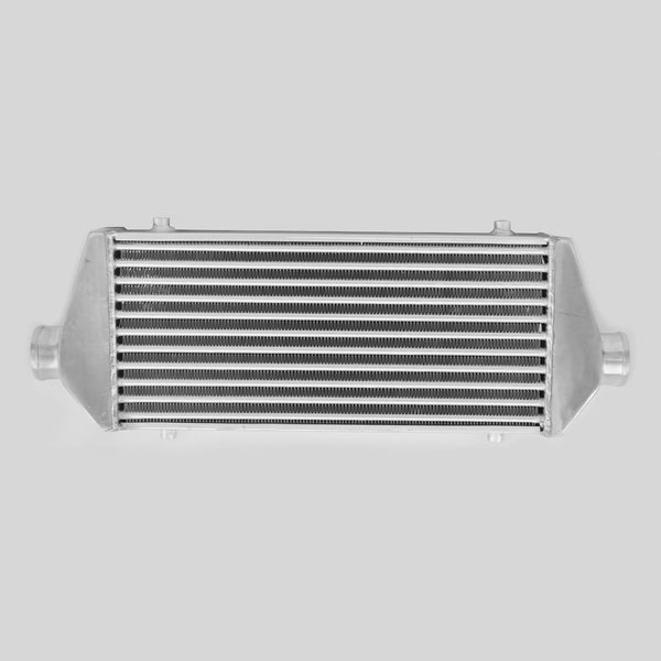 BMW E30 E36 M3 323 325 328 / Audi A4 A6 530x233x70mm Intercooler