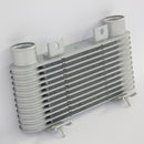 Intercooler Mazda Bravo / Ford Courier PE PG PH 99-06 2.5Ltr Turbo Diesel New