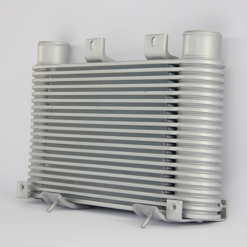 2006-11 Mazda BT50 BT-50 & FORD Ranger PJ PK 2.5L 3L Turbo Diesel Intercooler