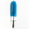47 inch car wash brush car beauty supplies car wash tool tire cleaning brush