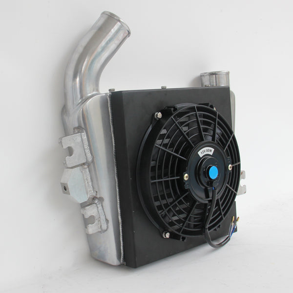 Mouse over image to zoom      NISSAN-PATROL-GU-3-0TDI-ZD30-GU30DI-T-TOP-MOUNT-INTERCOOLER-KIT-WITH-FAN-SHROUD     NISSAN-PATROL-GU-3NISSAN PATROL GU 3.0TDI ZD30 GU30DI-T TOP MOUNT INTERCOOLER KIT WITH FAN SHROUD 的副本