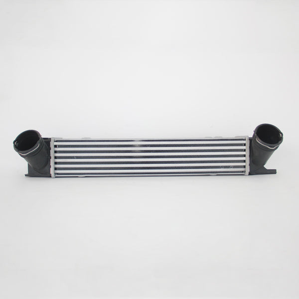 2005 up BMW E81 E82 E84 E87 E88 E90 E91 Series 1 BMW X1 Intercooler