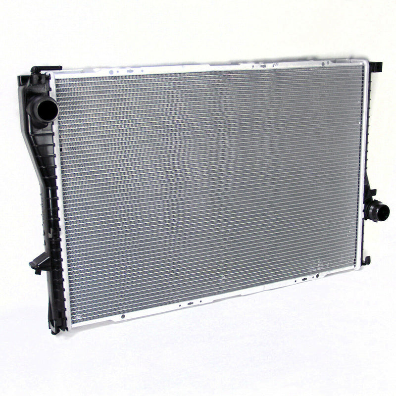 Radiator Fit For 7 Series E38 1995-2001/BMW 5 SERIES E39 1996-2003 M54/M52/M62