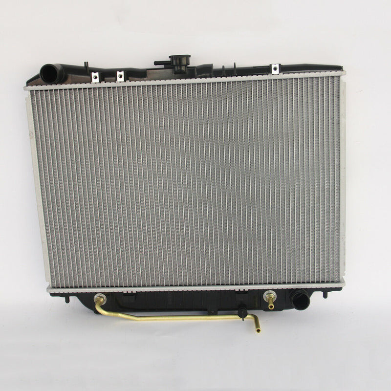 HOLDEN RODEO TF 3.2 V6 RADIATOR 1997-2003