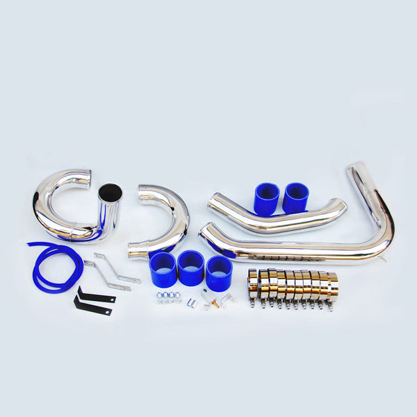 Intercoolers & Kits FORD FALCON BA/BF XR6 /FG F6 2002-2014