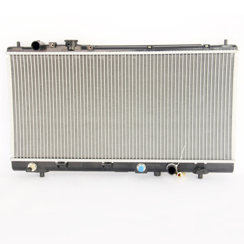 1998-2003 New MAZDA 323 BJ PROTEGE & ASTINA 4/5Dr & Sp20 Radiator