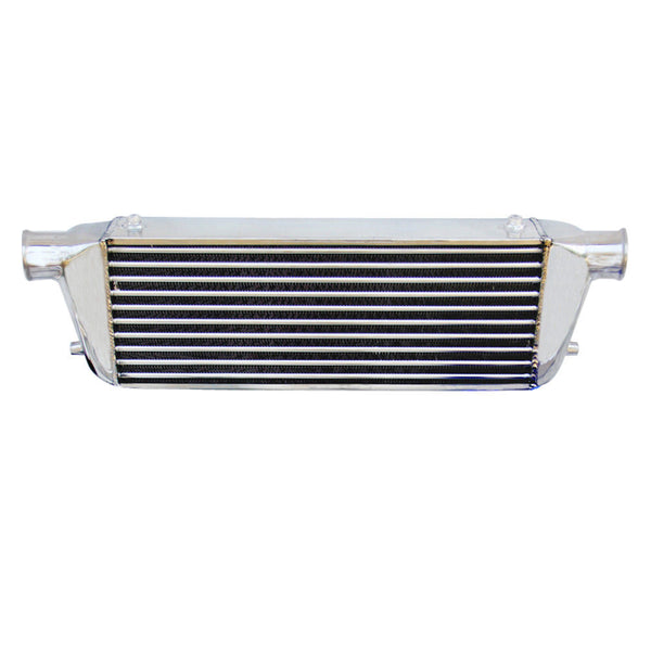FORD FALCON BA / BF XR6 F6 TYPHOON FRONT MOUNT PERFORMANCE INTERCOOLER ONLY