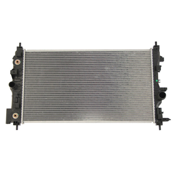 RADIATOR fits HOLDEN CRUZE JH 2.0 1.4 1.6 2011 UP