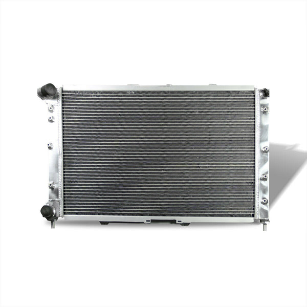 onwards Alfa Romeo 156 932 1.8 /2.0 / 2.5 V6 ALLOY RADIATOR NEW BRAND 1996-2007
