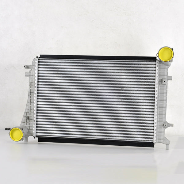 2003 up AUDI A3 8P 1.9 TDI/A3/S3 8P 2.0 TDI INTERCOOLER