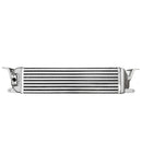 08-12 HYUNDAI iLOAD iMAX TQ 2.5L TURBO DIESEL 100MM THICKNESS H/Duty INTERCOOLER