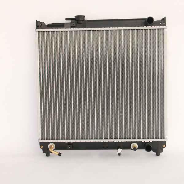 FITS SUZUKI VITARA RADIATOR TA01 1.6 4CYL 88-98 425MM High