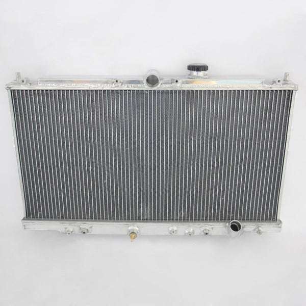 1993-97 HONDA ACCORD CD 1.8 / 2.0 / 2.2/ 2.3 L ALLOY ALUMINUM RACEING RADIATOR