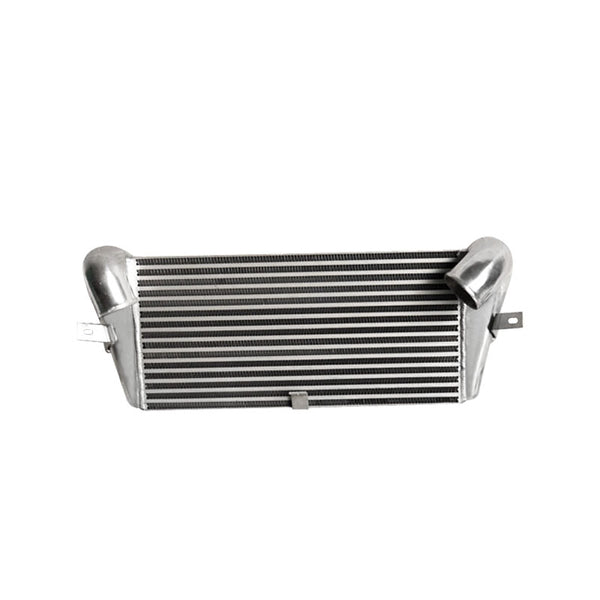 1992-2002 MAZDA RX7 RX-7 FD3S FRONT MOUNT INTERCOOLER KIT