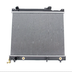 Radiator Cool for Suzuki Grand Vitara SQ JLX ET TA 2.0 2.5 Auto Manual 1991-2005