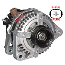 FITS LEXUS RX300 & RX330 MK2 3.0 3.3 V6 PETROL 2003-2008 NEW ALTERNATOR 1MZ-FE 3MZ-FE
