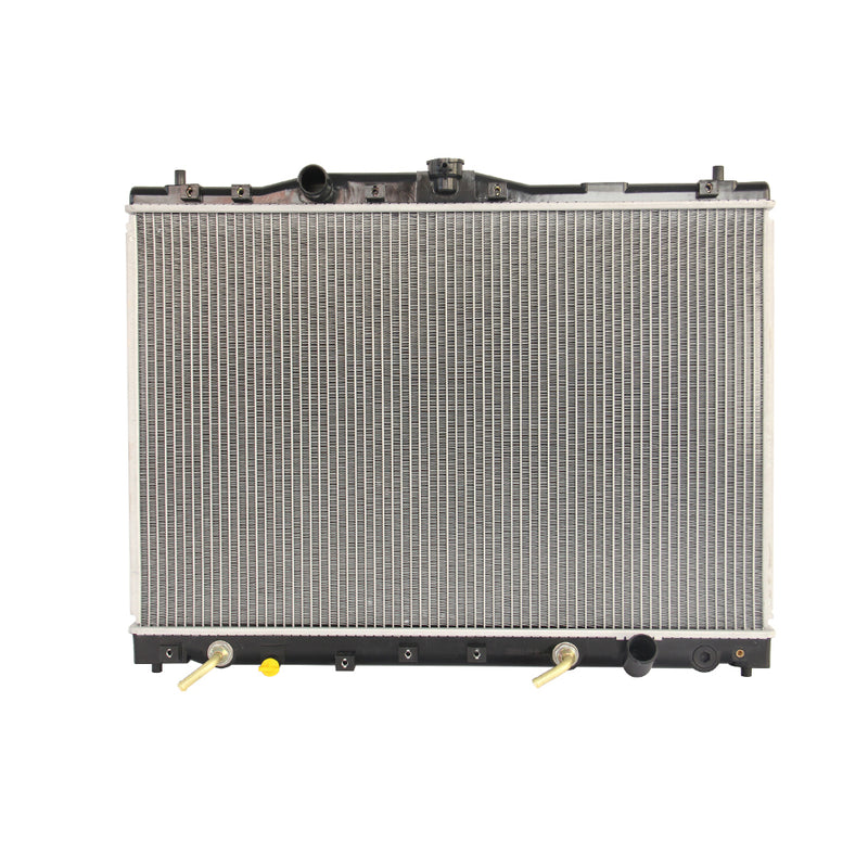 RADIATOR fits HONDA LEGEND KA9 3.5 V6 5/1996-2/2004 + free coolant