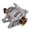 FITS JEEP CHEROKEE 2.5 4.0 XJ ZJ PETROL 1991-1998 GENUINE RMFD 90A ALTERNATOR