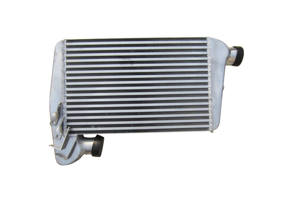 FORD FALCON BA/BF 4.0i XR6 Turbo Intercooler 2002-2008