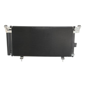A/C Air Condenser Fits For Subaru Liberty / Outback BM BR 2.0 2.5 3.6 PETROL