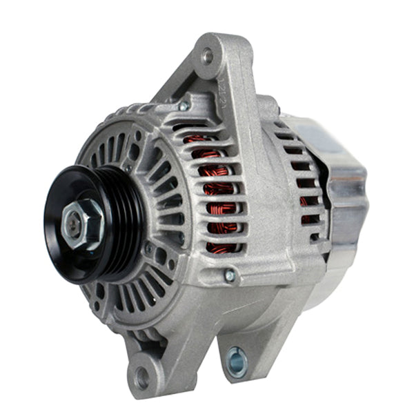 FITS TOYOTA YARIS MK1 1.0 16V 1999-2005 PETROL 1SZ-FE (JT-VIN ONLY) ALTERNATOR