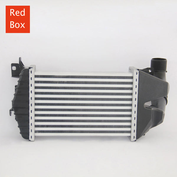 2004-2009 HOLDEN ASTRA AH 1.3 1.7 CDTi / 1.9L TURBO DIESEL INTERCOOLER