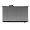 1999-2005 LEXUS IS200 GXE10 / IS300 JCE10 RADIATOR