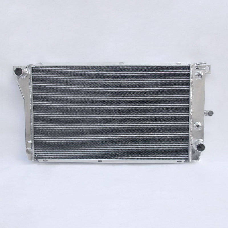 Ford Falcon EF EL  Fairlane NF NL LTD DF DL 6Cyl   Race Radiator 94-98